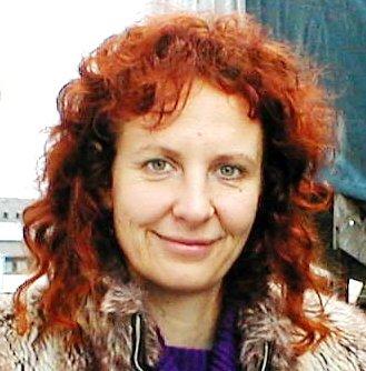 Ritte Hagens FindDinVej Behandling, Coaching og Kurser